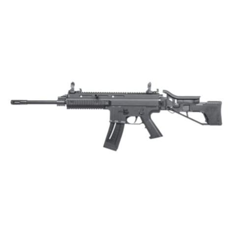 Calgary Home Decor Stores by Gsg 15 22 Lr Semi Automatic Rifle Cabela S Canada