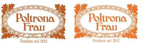 poltrona frau logo poltrona frau fragile