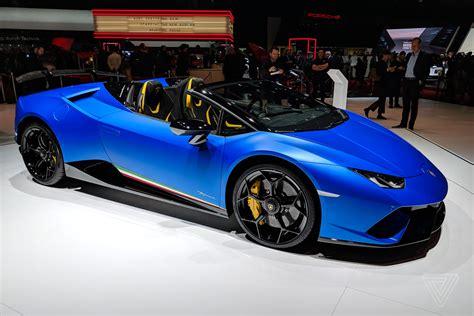 car lamborghini blue car lamborghini blue lamborghini aventador v12