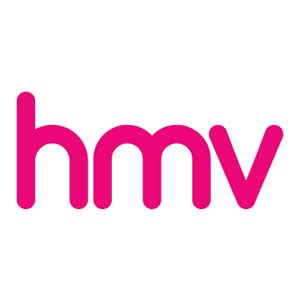 Hmv Gift Card Balance Online - hmv vouchers gift cards with love2shop free p p