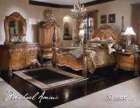 furniture king size bedroom sets bedroom furniture sets king size bed raya set image