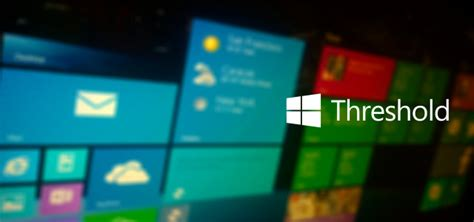 Windows Threshold 2014 Top 10 Tech Things We Re Looking Forward To Neowin