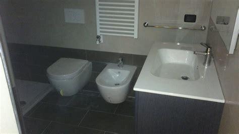 servizi da bagno servizi da bagno sweetwaterrescue