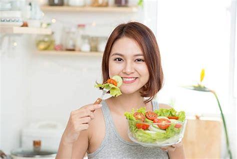 menu makanan  diet sehat ingat kesehatan