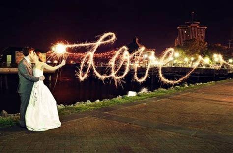 lanterne volanti dove si comprano romantiche per il matrimonio