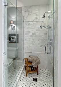 Tile Size For Small Bathroom by Porcelain Best Flooring Choices