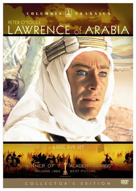 filme stream seiten lawrence of arabia lawrence d arabia film 1962
