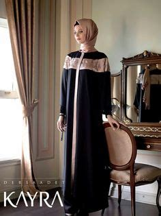 Gamis Wolfis Alma Dress 1000 images about official style on