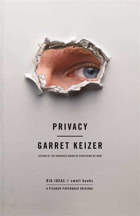 best book of 2013 the best book covers of 2012