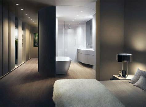 inneneinrichtung schlafzimmer moderne inneneinrichtung 52 kreative vorschl 228 ge