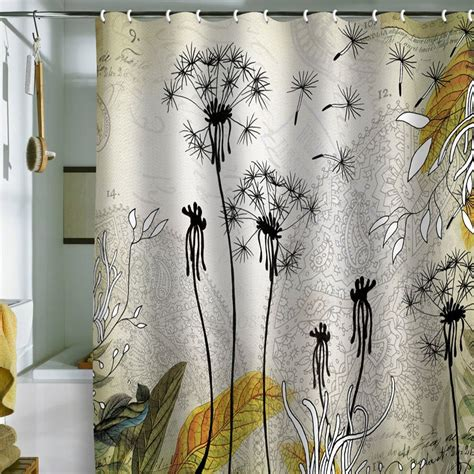 painting a shower curtain psycho shower curtain uk curtain menzilperde net