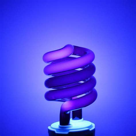 unfiltered black light fluorescent bulbs aliexpress com buy high quality e27 15 20 30w spiral