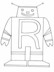 letter a coloring page letter coloring pages coloring pages to print