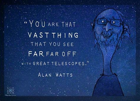 the collected letters of alan watts books alan watts illustrated quotes on behance