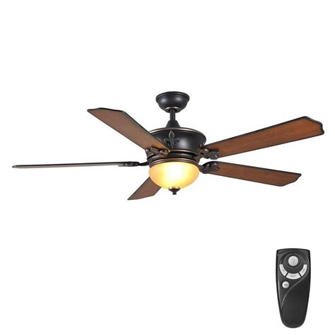 home decorators collection fan remote home decorators collection royal breeze 60 in indoor
