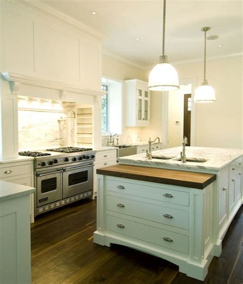 pin by hawkins on kitchen