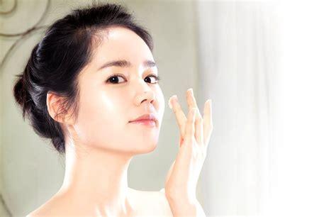 Obat Pemutih Yang Aman jual pelembab wajah moisturizer essence sk ii