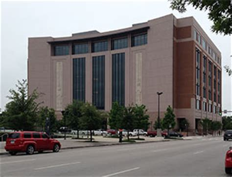Tarrant County District Court Search Civil Tax