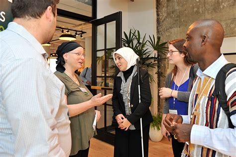 register  attend impact fellowships summit irex
