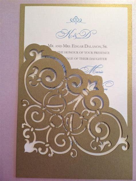 free scroll patterns for wedding invitations best 25 scroll pattern ideas on scroll design