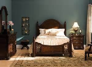 florence bedroom set raymour and flanigan furniture bellanest furniture