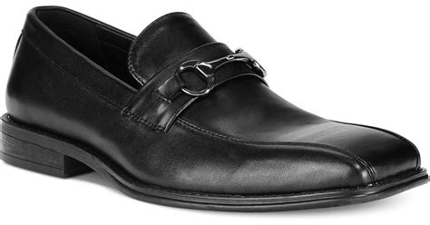loafers macy s alfani s walker bit loafers only at macy s in black