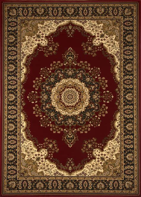 area rugs 200 home dynamix area rugs regency rug 8329 200 traditional rugs area rugs by style free