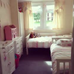 toddler girl bedroom ideas for small rooms space saving designs for small kids rooms