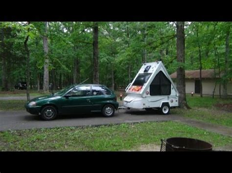 1998 chevrolet metro for sale in puyallup, wa 98371 at the