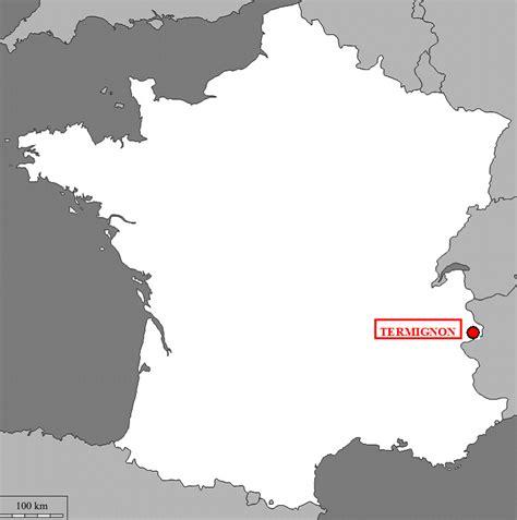 Savoie,Haute Maurienne,Parc Vanoise,73500,Termignon,val Cenis,parrachée,GPS