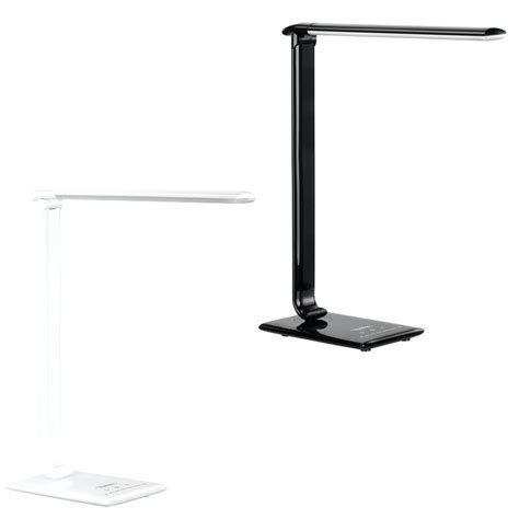 led desk l amazon led desktop l xiao jia xiao lat led desk l amazon
