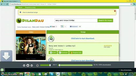 how to download music video mp3 from youtube savefrom net by how to download music to your mp3 player youtube
