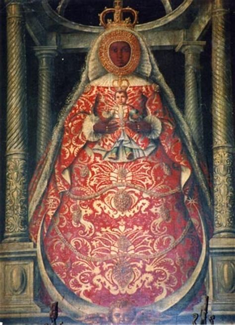 virgen los negro movie 1000 images about mater dei black madonna on pinterest
