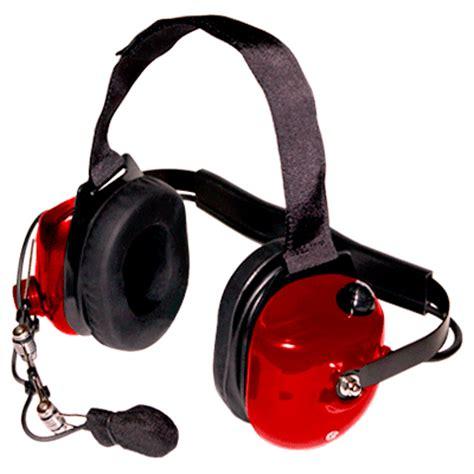 Headset Icom V80 icom radio accessories