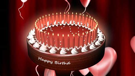 lade anni 50 happy birthday liebe sabine
