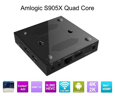 dlna android smart tv box dlna android box best android box tv android tv box 64 bit china