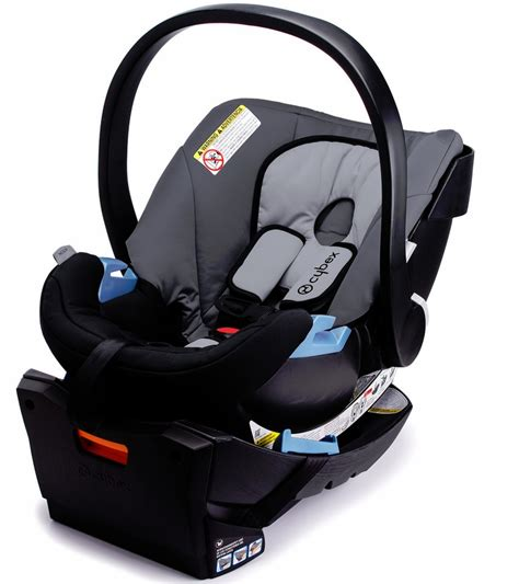 how is an infant car seat for cybex aton infant car seat cobblestone