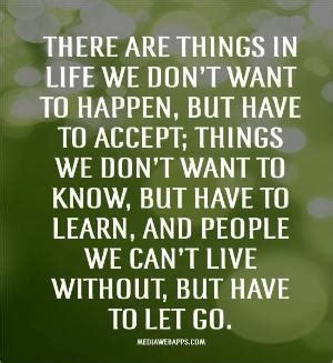 Things That Dont Get About by Quot No We Don T Always Get What We Want But Consider This