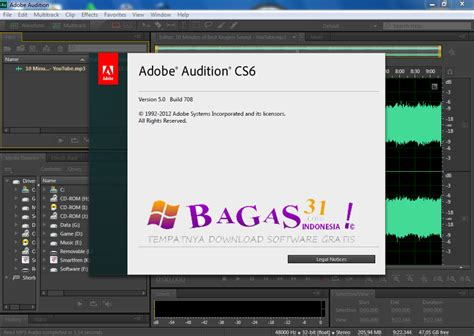 bagas31 adobe photoshop cs6 adobe audition cs6 full patch bagas31 com