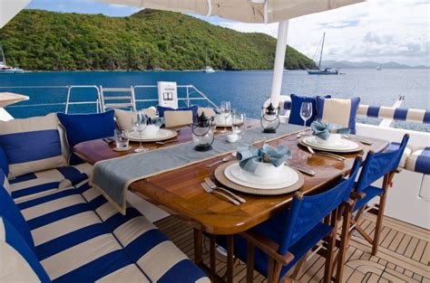 virgin island catamaran charters virgin islands catamaran charter xenia ckim group