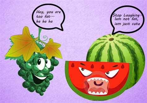 fruit facts fruits facts page 2