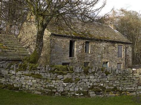 Ivys Cottage by To Care Save S Lonely Hearts List Of