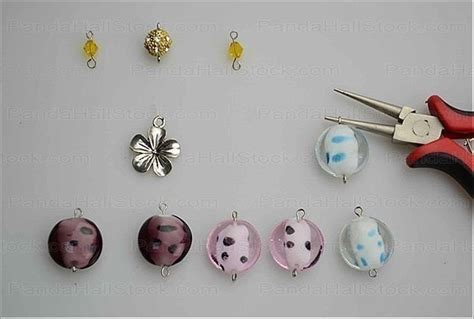 jewelry for beginners easy beading tutorial about how to make jewelry for