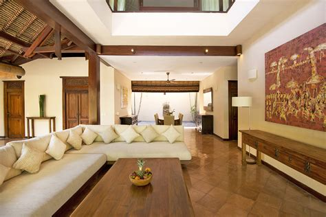 the living room seminyak villa kubu bali villas bali to the bali brothers