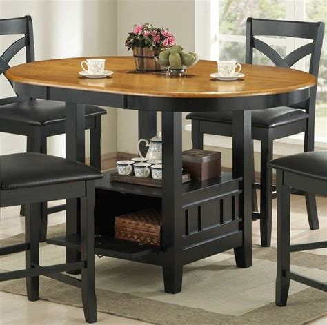 dining room tables with storage dining storage table design ideas 2017 2018 pinterest