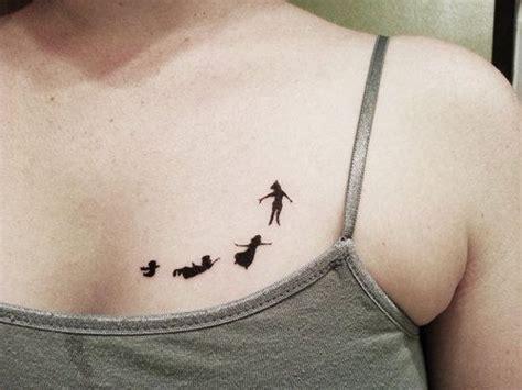 disney temporary tattoos pan you can fly disney temporary disney