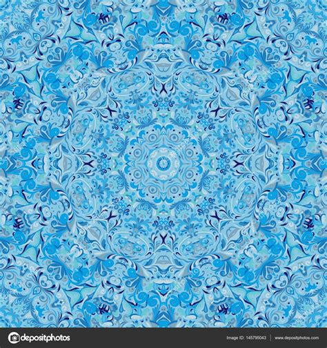 sfondi fiori stilizzati fiori stilizzati orientali sfondi retro fondo astratto