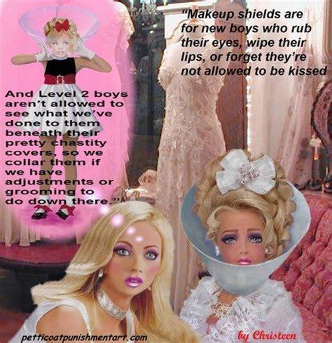 baby petticoat punishment pinterest the world s catalog of ideas