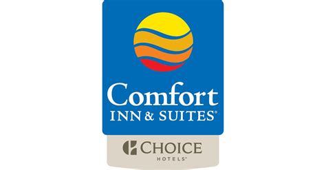 comfort suites logo comfort inn suites in branson mo wins hotel of the year