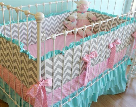 chevron baby bedding candy chevron baby bedding lottie da baby